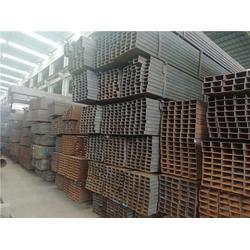 热镀锌方管厂家-防城港镀锌方管-巨翔钢铁(查看)