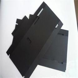 模切加工_模切加工保护膜_德信绝缘材料(优质商家)图片