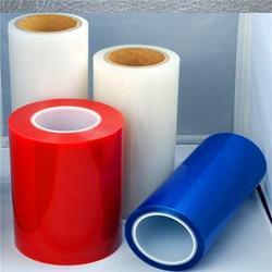 PE保护膜|德信绝缘材料|地板PE保护膜图片