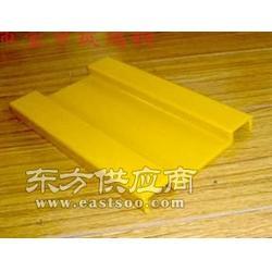 专业生产玻璃钢优质防腐踢脚板图片