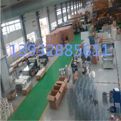 发电机组空气滤芯生产厂家图片