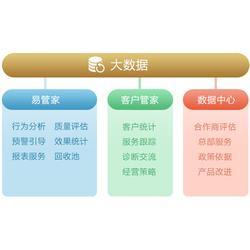 网络推广怎么做、川军欣荣(在线咨询)、武汉网络推广图片