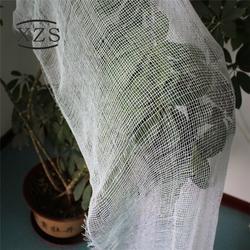 破烂布|大同鬼节纱布|玄兹索纱布图片