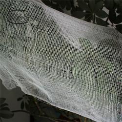 各种尺寸鬼节纱布、阳泉鬼节纱布、玄兹索纱布厂图片