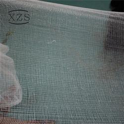 鬼节纱布定制|玄兹索纺织|鬼节纱布图片
