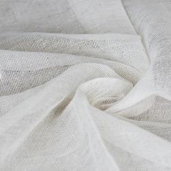 豆包布,玄兹索纱布,豆包布图片