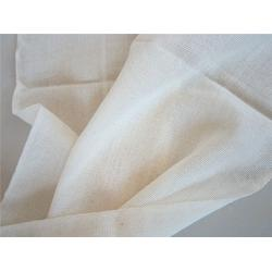 豆包布,玄兹索纺织,豆包布厂家图片