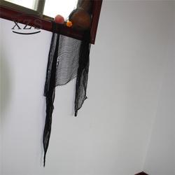 玄兹索纱布厂、万圣节鬼节纱布、晋城鬼节纱布图片