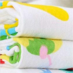 纯棉母婴纱布,母婴纱布,玄兹索纱布图片