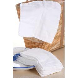 厨房纱布公司|枣庄厨房纱布|玄兹索纺织(查看)图片