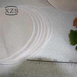 陜西硅膠籠屜布-玄茲索紡織-硅膠籠屜布加工圖片