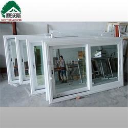 铝合金门窗、深圳铝合金门窗推拉门、鼎沃斯门窗(优质商家)图片