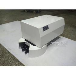 定做非标BT30 ISO30 BT40 HSK 斗笠式刀库图片