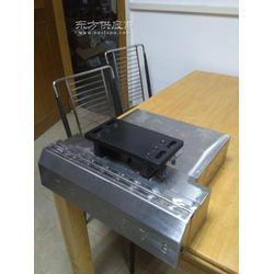 供应定做非标标准ISO20 BT30 BT40 BT50直排式刀库图片