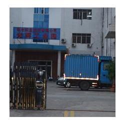 东莞轩盛手板厂-手板厂-大朗手板厂图片