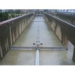 油压式液下刮泥机,油压式液下刮泥机生产,扬州三水(优质商家)图片