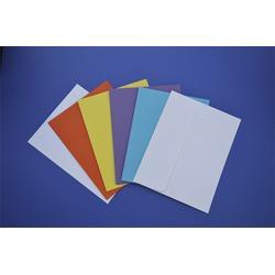 大度彩卡纸厂家,玖丰纸业,山东彩卡纸厂家图片