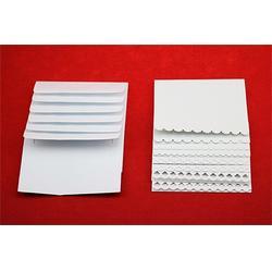 北京卡纸贴牌加工-工艺品用卡纸贴牌加工-玖丰纸业(优质商家)图片