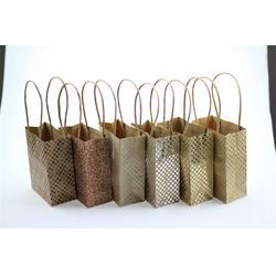 礼品包装彩色卷筒纸厂家|玖丰纸业|福建彩色卷筒纸厂家