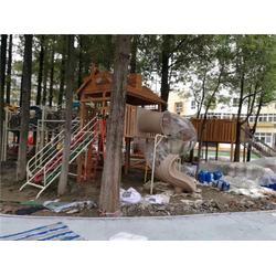 公园滑梯,梦航玩具,江门公园滑梯图片