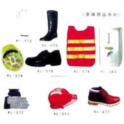 贵阳盛明劳保(图)_ 劳保用品生产厂家_贵州劳保用品图片