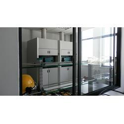 熔炼设备厂家,海纳鑫科技(在线咨询),辽宁熔炼设备价格