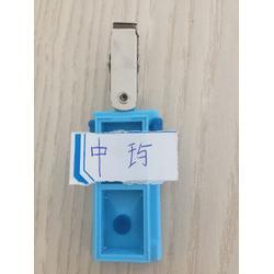 室内空气检测仪器报价,中玙(在线咨询),室内空气检测仪器图片