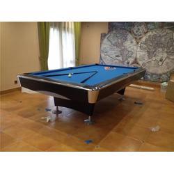 樟树市桌球台乒乓球台、永康体育设施、桌球台乒乓球台图片
