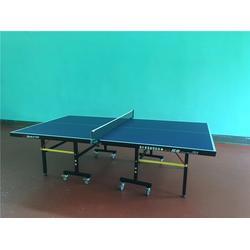 永康体育设施(图)_郴州市桌球台乒乓球台_桌球台乒乓球台图片