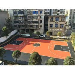 永康体育设施_萍乡市硅pu;人造草球场_硅pu;人造草球场图片