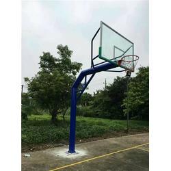 篮球架乒乓球台 株洲市篮球架乒乓球台 永康体育设施图片