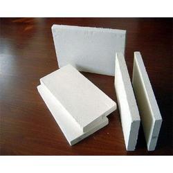 12mm硅酸钙板、封达密封公司、硅酸钙板图片
