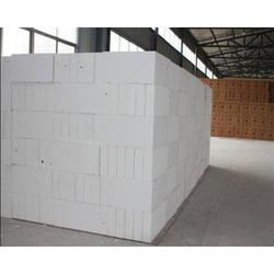 硅酸钙板-安庆硅酸钙板-封达密封装置(查看)图片