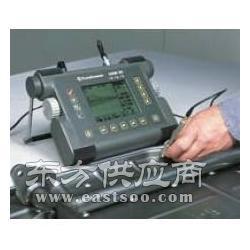 德国KK USN60 超声波探伤仪图片