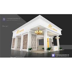佛山展厅设计公司,汽车展厅设计公司,杰旭展览(优质商家)图片