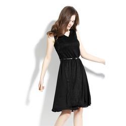 服装加工订单|女装服装厂|佛山服装加工图片