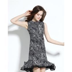 连衣裙定做 连衣裙加工工厂-肇庆连衣裙加工图片