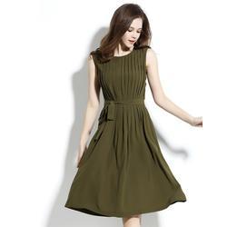 女装加工工厂-宁德女装加工-小批量服装加工图片