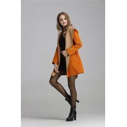 邯郸大衣、羊绒大衣工厂、毛呢大衣工厂图片