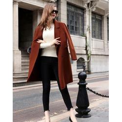 女士羊绒大衣定做,羊绒大衣定做,锡林郭勒盟羊绒大衣批发