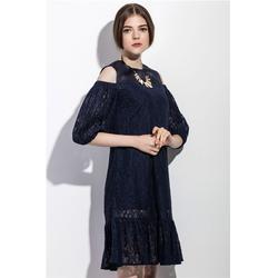 艾菲扬服装 连衣裙-怀集连衣裙图片