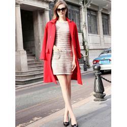 女裝羊毛大衣加工廠-內蒙古羊毛大衣加工-羊絨大衣加工廠圖片
