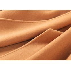 小型毛呢大衣加工厂-九江大衣加工-羊绒大衣加工(查看)图片