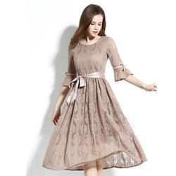 职业女装定做-小批量女装加工(在线咨询)泉州女装定做图片