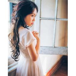艾菲扬 时尚连衣裙-黄埔区连衣裙图片