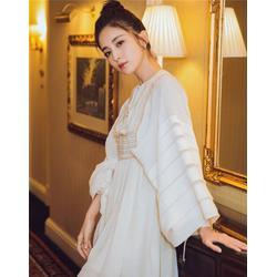 女装加工(图)-服装加工厂定制-惠州服装加工图片