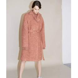 云浮小批量服裝-連衣裙加工廠-小批量服裝廠圖片