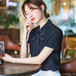 艾菲扬服装 品牌连衣裙-梅江区连衣裙图片