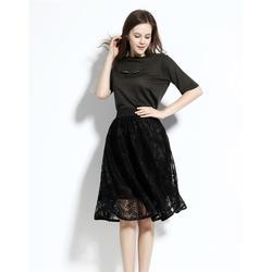艾菲扬服装 品牌连衣裙-阜沙镇连衣裙图片