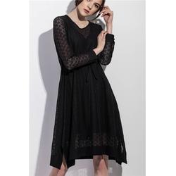 女夏装连衣裙源头好货图片